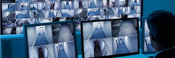 Aumento do monitoramento traz debate sobre modernização e privacidade