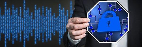 A proteção de dados pessoais com a validação em duas etapas