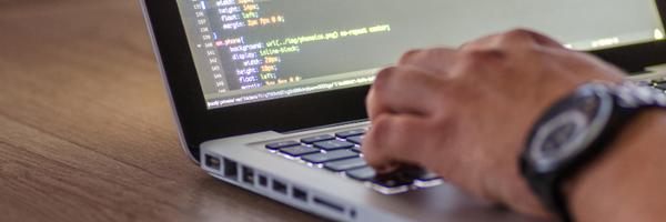Como Registrar um Programa de Computador?