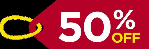 Você sabia que possui direito a um desconto de 50% na documentação do seu primeiro imóvel?