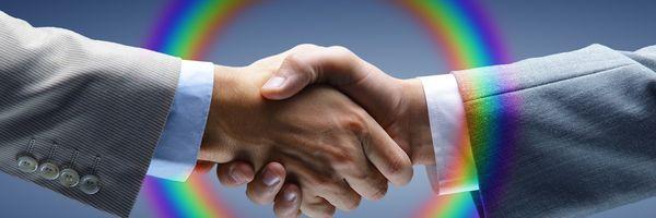 A mediação e a conciliação