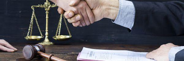 Análise Crítica sobre o Acordo de Não Persecução Penal, inserido pelo Pacote Anticrime (Lei 13.964/2019)