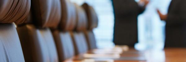 Entendimentos: STJ divulga 12 teses sobre lei do processo administrativo federal