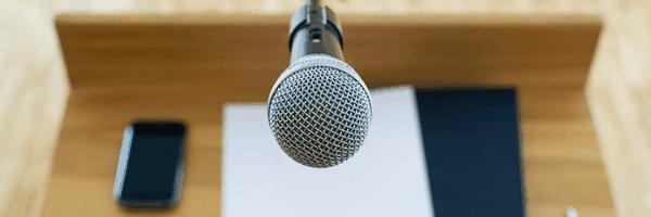 Minha quase primeira sustentação oral: visão de uma advogada do interior