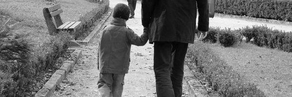 É Possível Impedir o Pai ou a Mãe de Visitar os Filhos?