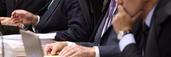 Conheça a tese da Cobrança do Saldo do PASEP dos Servidores Públicos