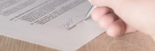 A Locação de imóveis e suas garantias