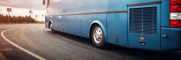 Motorista de ônibus que limpava banheiro do veículo deve receber adicional de insalubridade em grau máximo!