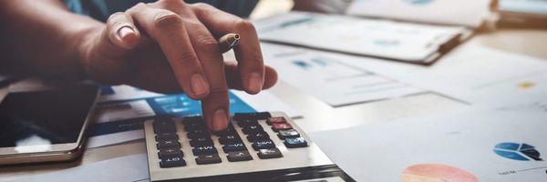 Restituição do ICMS da base de cálculo do PIS/COFINS: guia para o empresário conseguir o ressarcimento dos valores pagos nos últimos 5 anos