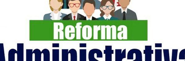 Afinal de contas, para quem é a Reforma Administrativa?