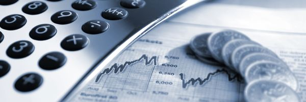 Inscrição Indevida em Órgãos de Restrição ao Crédito