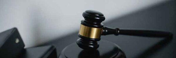 Guia Rápido: como obter a Cidadania Italiana por via Judicial