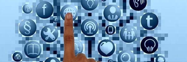 O fim da neutralidade da rede nos EUA e a discussão em âmbito nacional