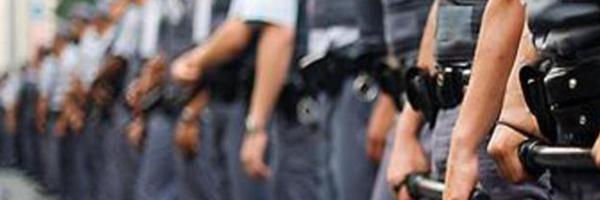 Direitos e deveres do cidadão diante de uma abordagem policial