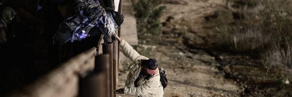 [Debate] A crise migratória e as atuais condições de refúgio