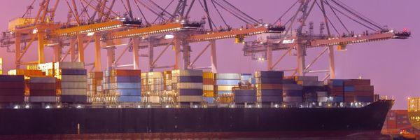ICMS nas Importações para Consumo Próprio