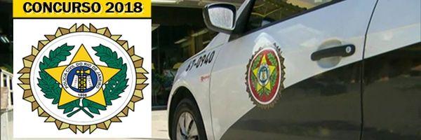 PCERJ: Governador do Estado autoriza concurso para Polícia-Científica-RJ