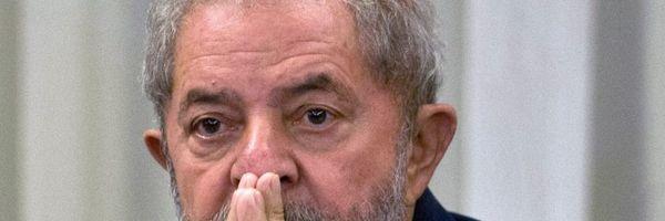 Os argumentos da juíza e do TRF-4 para negar ida de Lula ao velório do irmão