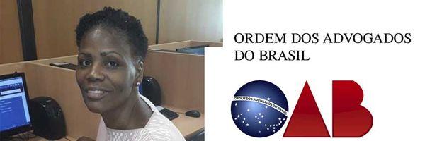 OAB: Nota oficial sobre o grave atentado às prerrogativas profissionais durante audiência em Duque de Caxias - RJ