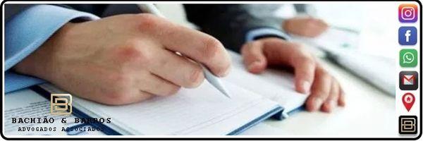 Estagiária tem vínculo de emprego negado com Município de Porto Alegre (RS)