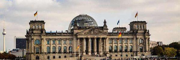 Projeto de lei de Sanções de Crimes Corporativos – Projeto de Lei Alemão