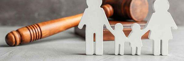 4 aspectos que todo advogado que atua em Direito das Famílias precisa saber