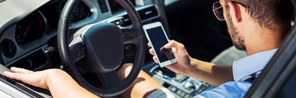 Uber indenizará por tratamento indigno ao excluir motorista do aplicativo