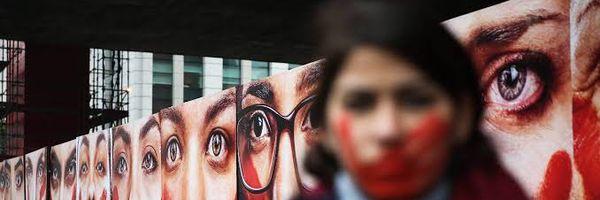 Agressores de mulheres não poderão tirar carteira de advogado, decide OAB
