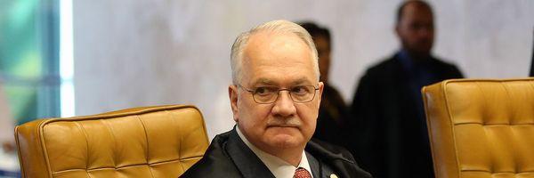 Aspectos gerais da decisão do Ministro Fachin, que pode indiretamente ratificar a inelegibilidade de Lula para 2022