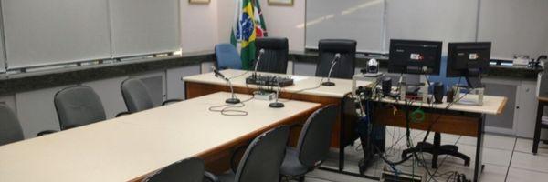 Audiência de Instrução e Julgamento Criminal