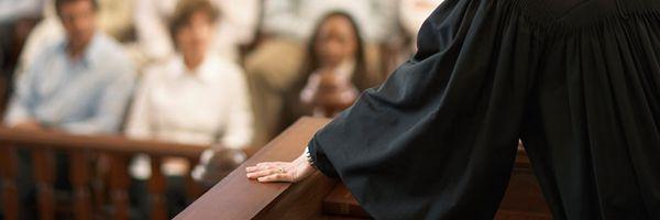Doente mental denunciado por homicídio doloso pode ir a júri popular?