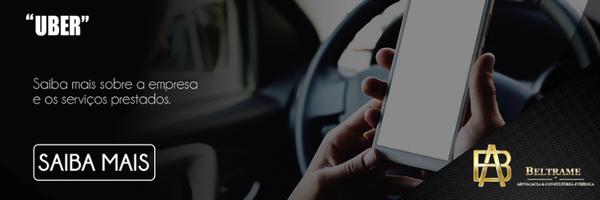Motorista de aplicativo possui vínculo trabalhista?