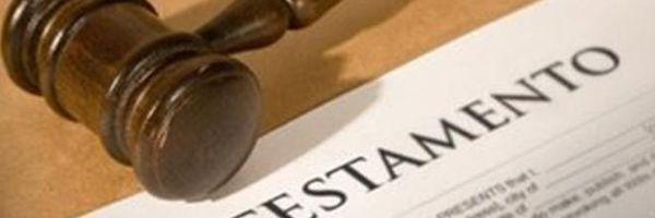 Sucessão: você sabe escrever um testamento?