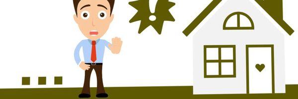 Quais medidas adotar na compra de imóvel para não cair em golpe?