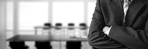 CNJ confirma que presença de advogado em mediação e conciliação não é obrigatória