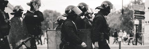 Busca e Apreensão e a atividade policial