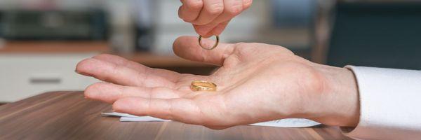 15 perguntas e respostas frequentes sobre divórcio