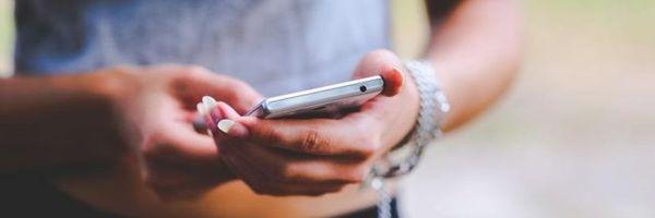 As empresas de telefonia podem cobrar multas?