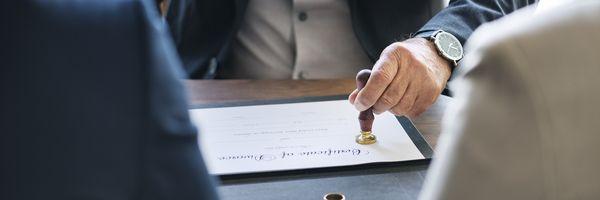 O que preciso saber para fazer um divórcio extrajudicial?