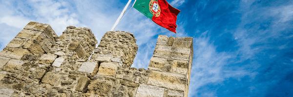 Fim da comprovação de laços. Netos de portugueses agora poderão pedir a sua nacionalidade!
