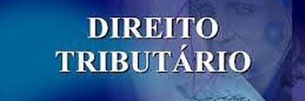 A não aplicação da anterioridade tributária na hipótese de redução e restabelecimento de alíquotas por meio de Medida Provisória
