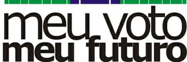 A importância do instituto do voto obrigatório no contexto dos países em desenvolvimento