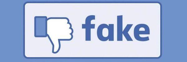 Ter perfil falso na Internet ou redes sociais é crime?