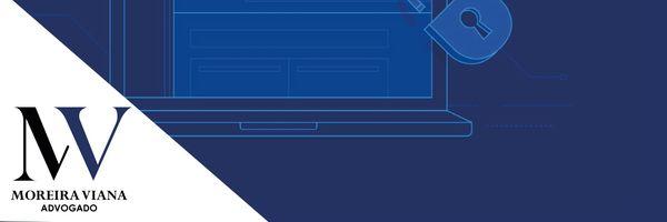 Hackeamento de dados pessoais e financeiros na internet: nova Lei Geral de Proteção de Dados (Lei n. 13.853/2019)