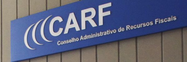 CARF: Reclassificação fiscal exige prova técnica da Receita Federal