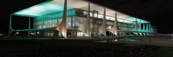 Despesas do Planalto, incluindo cartões corporativos, devem ser justificadas e públicas, decide STF
