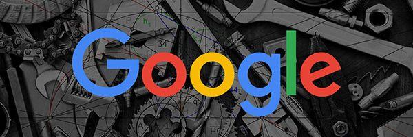 Conheça 3 Ferramentas grátis do Google indispensáveis para escritório de advocacia