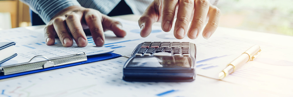 3 maneiras de melhorar a gestão de pagamentos de correspondentes jurídicos