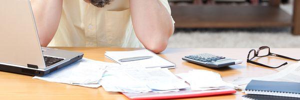 Atrasos no pagamento dos servidores públicos: quais seus direitos?