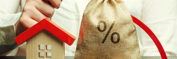 3 formas abusivas de cobrar juros que encarecem as parcelas do seu imóvel